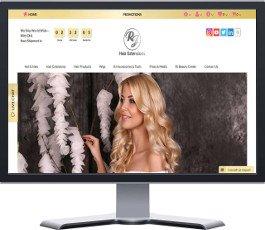 shop-online-new