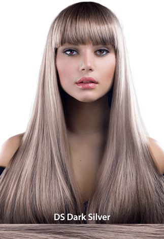 Our Hair Extensions Colors Dubai 8