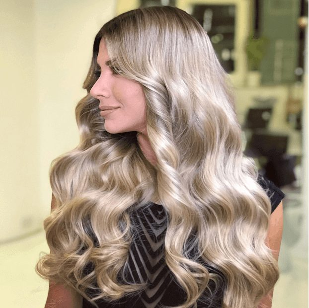 Ramijabali Hair Extension Hair Beauty Saloon Dubai2a