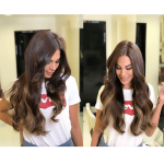 Ramijabali Hair Treatment Hair Beauty Saloon Dubai13