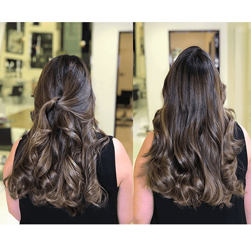 Ramijabali Hair Treatment Hair Beauty Saloon Dubai21