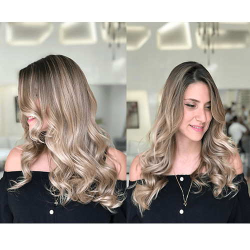 Ramijabali Hair Treatment Hair Beauty Saloon Dubai26
