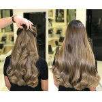 Ramijabali Hair Treatment Hair Beauty Saloon Dubai30