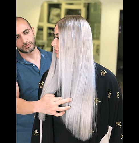 Ramijabali Our Work Hair Beauty Saloon 10 1