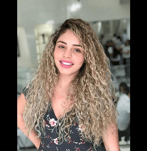 Ramijabali Our Work Hair Beauty Saloon Dubai10