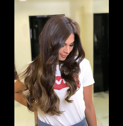 Ramijabali Our Work Hair Beauty Saloon Dubai2