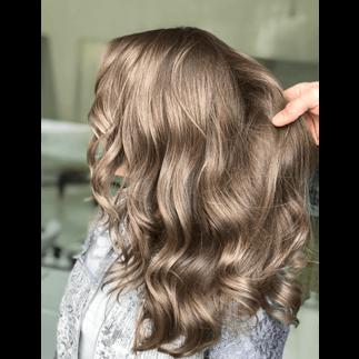 Ramijabali Our Work Hair Beauty Saloon Dubai22
