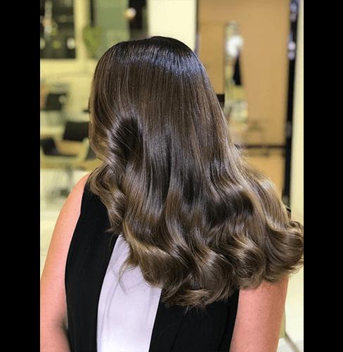 Ramijabali Our Work Hair Beauty Saloon Dubai34