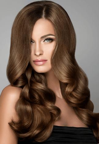 Ramijabali Hair Treatments 1