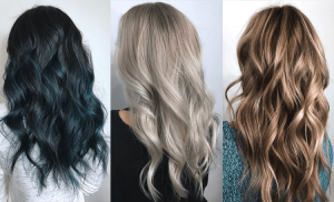 Best Hair Color Ideas Trending In 2019