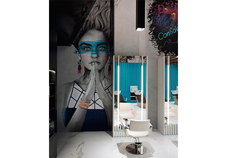Spa Salon Ramijabali Palm Jumeirah Dubai 2019 Image1