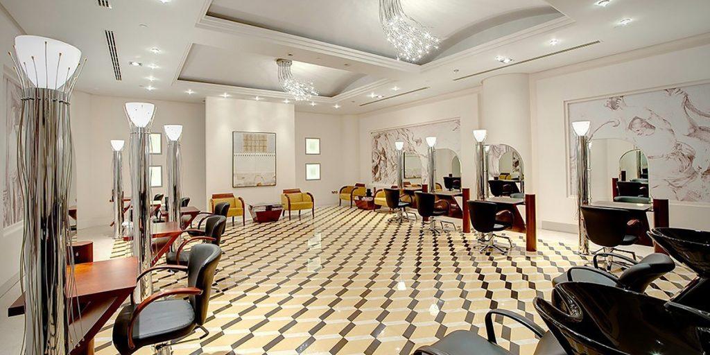 Maria Dowling Hair Extensions Dubai